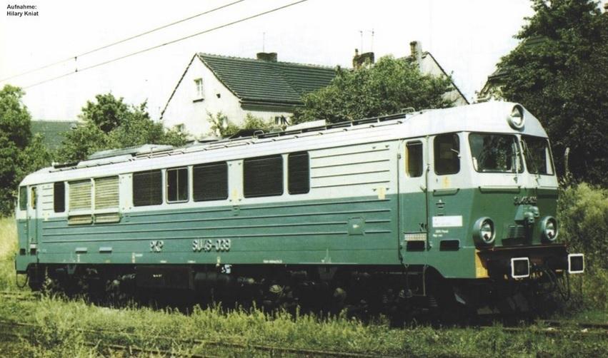 p52862.jpg