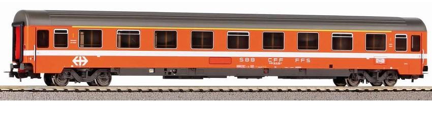 p58531-2