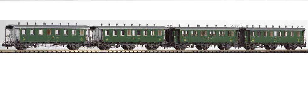 p94343.jpg
