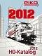 piko-catalog-2012.jpg