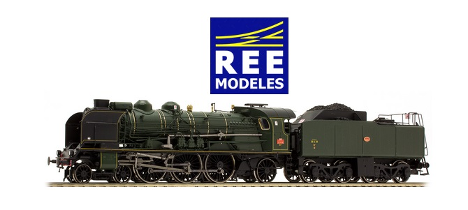 EUROLOKSHOP.com your best discount LS-MODELS model train source