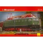 rivarossi-catalog-2014.jpg