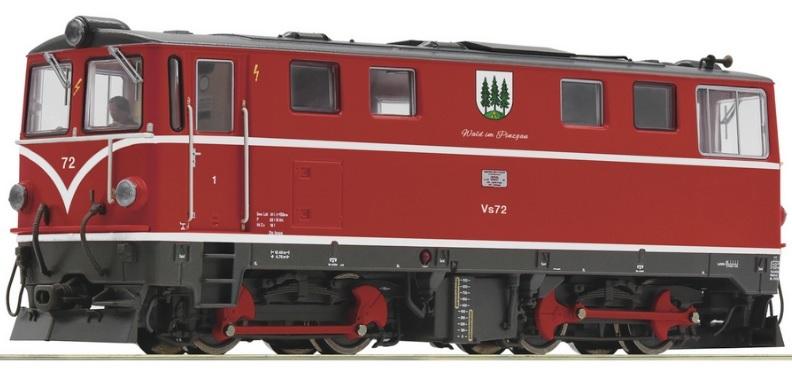 roco33320