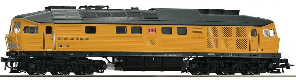 roco52468