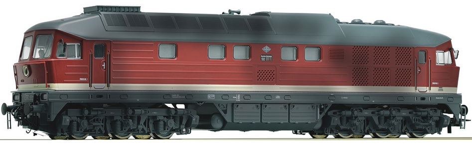 roco52498