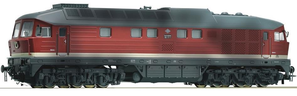 roco52499