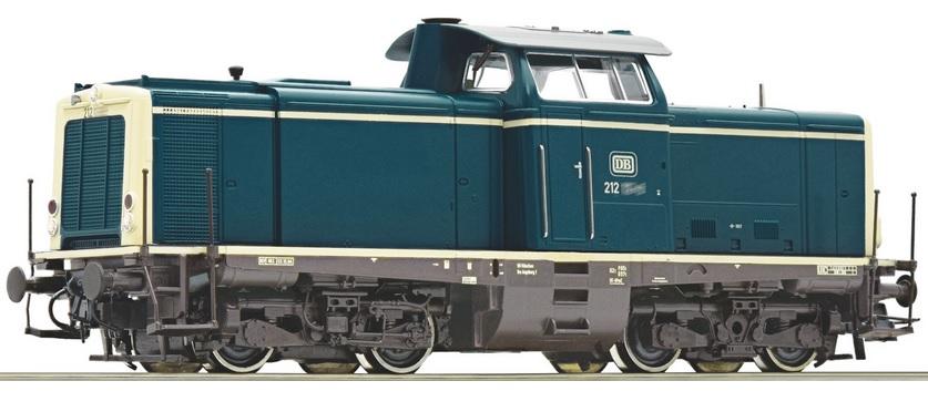 roco52538