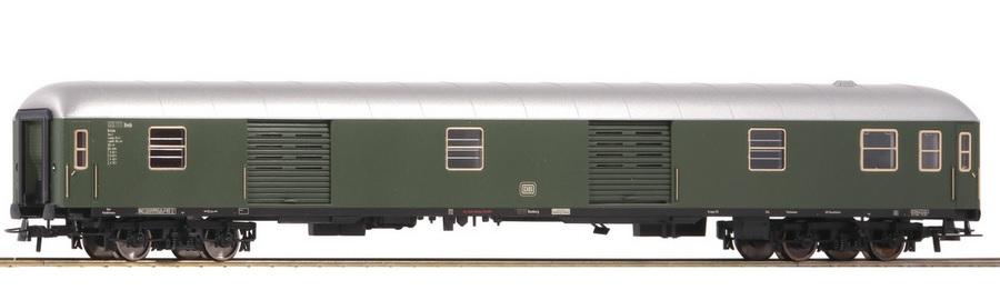 roco54452.jpg
