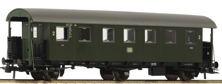 roco64993