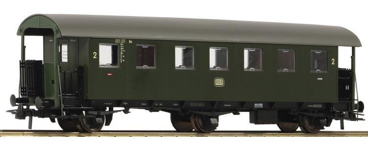roco64994