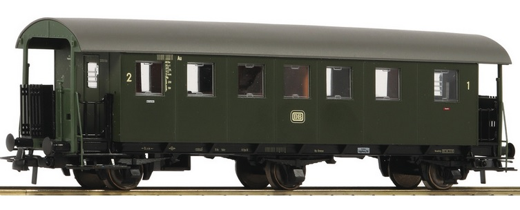 roco64995