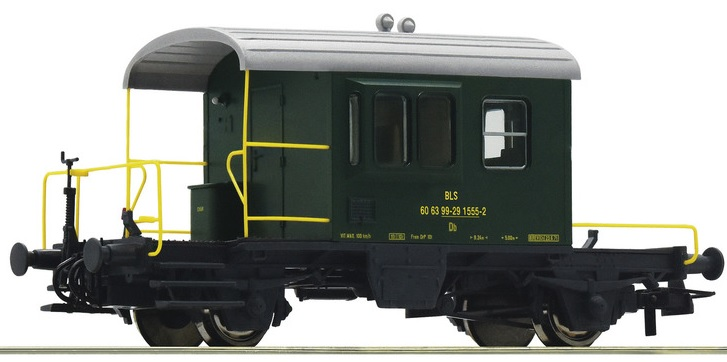 roco67611