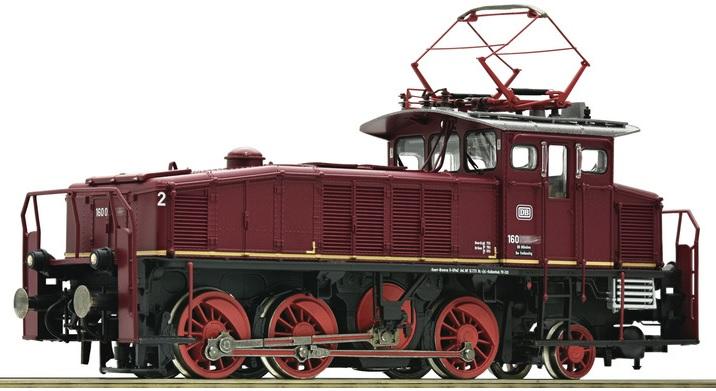 roco70060