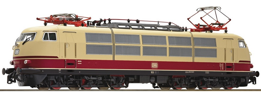 roco70210