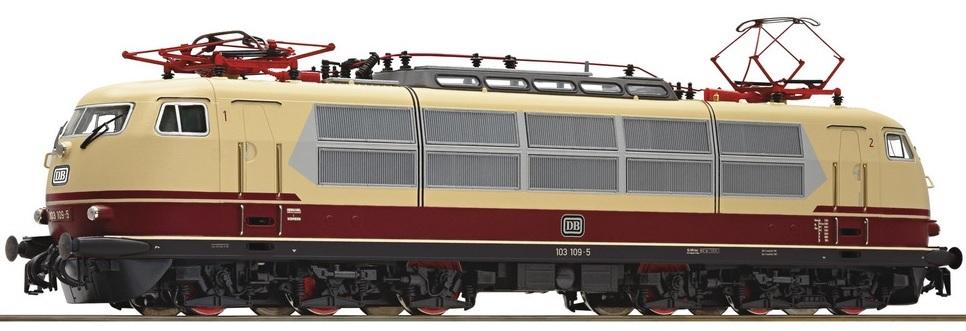roco70213