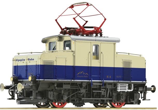 roco70442