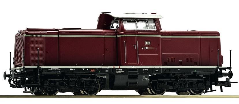 roco70980