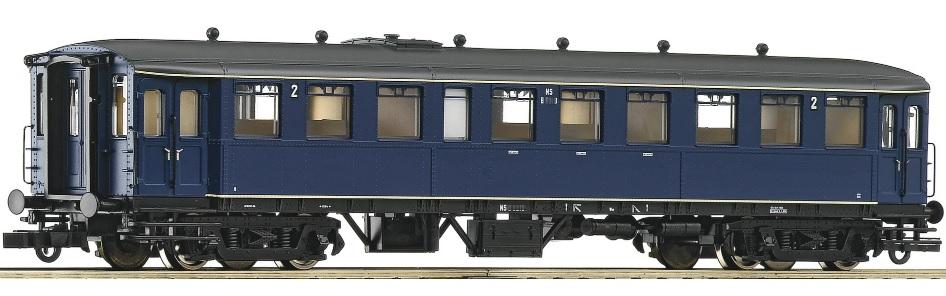 roco74419