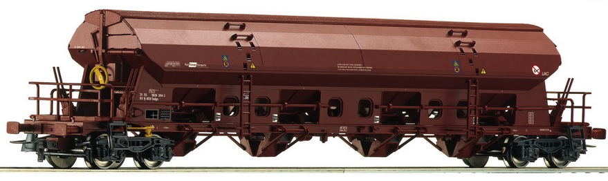 roco76404